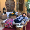 Relaxing-in-Morocco.jpg