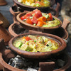 tagine-cooking-closeup.jpg