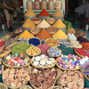 Moroccan-Souk-spices-and-treats.jpg