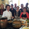 MoroccanSpice-cooking-class-group.jpg