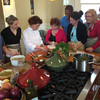 MoroccanSpice-cooking-class.jpg