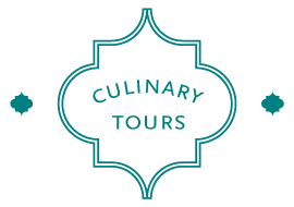 Culinary Tours with Joanne Weir